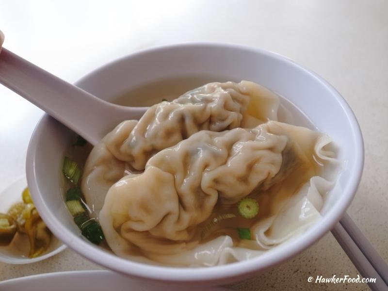 hk_noodle_dumpling