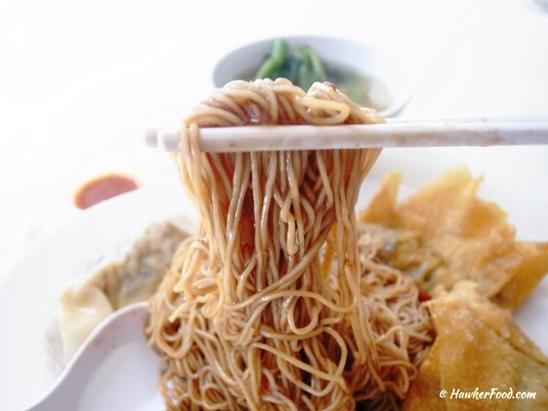 hk_noodle_noodles