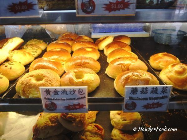 chef hong hk bakery buns 7