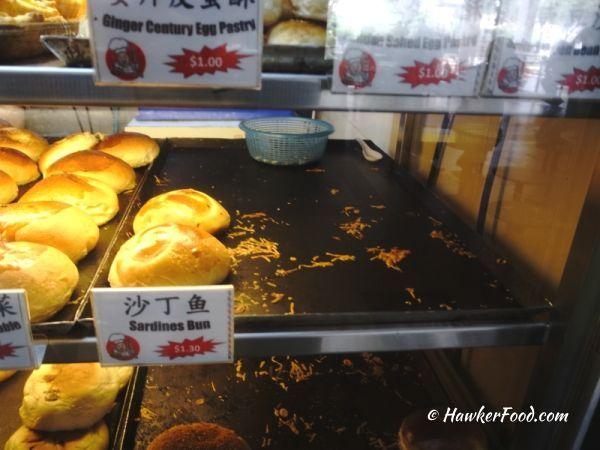 chef hong hk bakery buns 8