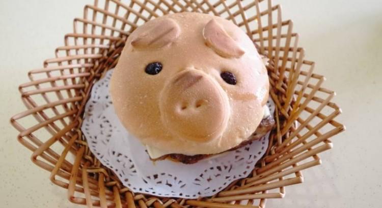 seng huat pork bun