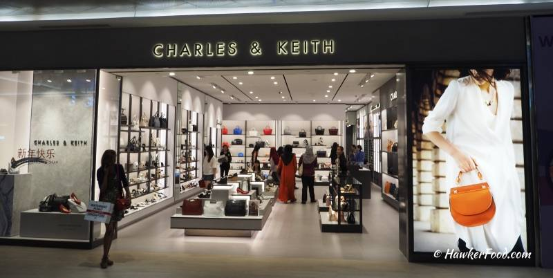 waterway point charles and keith