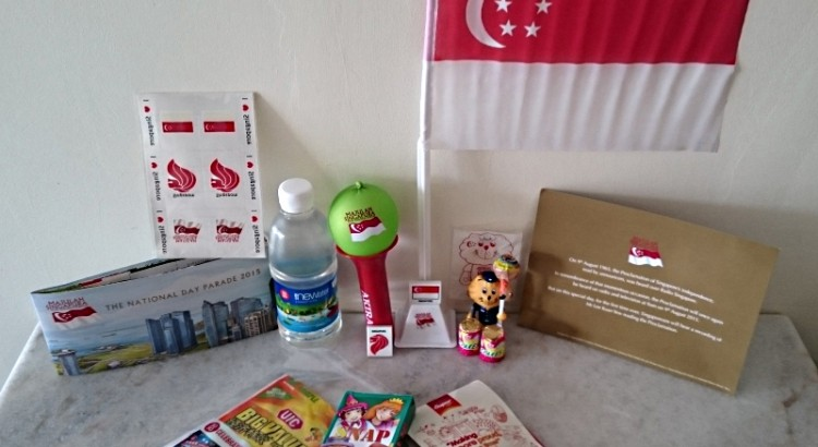 sg50_funpack_contents